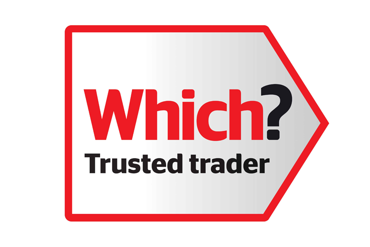 Which Trusted Trader Status Awarded