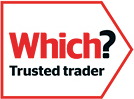 See our profile on Which Trusted Traders